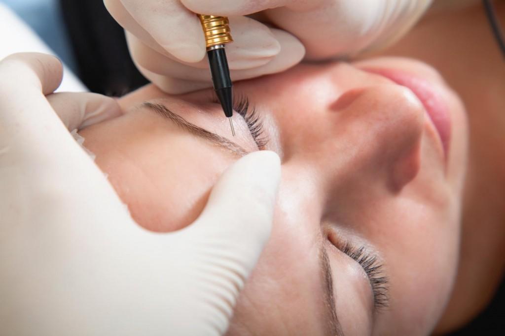 maquillage permanent Nantes sud loire atlAntique 44