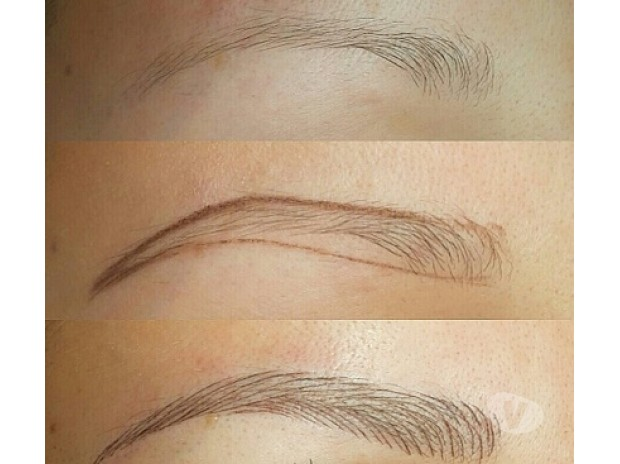 microblading nantes tatouage lame